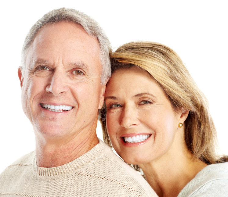 Senior Dating Online Services In New York